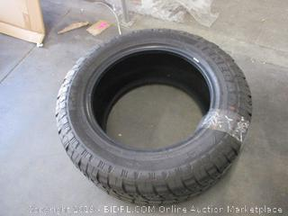Renegade Tire LT305/55R20