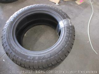 Radar Tire LT305/55R20