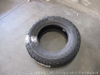 Cooper Tire 225/70R16