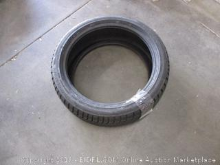 Bridgestone Tire 225/40R18 92V