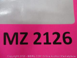 Dynapro P245/70R17