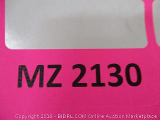 Dynapro P265/70R16