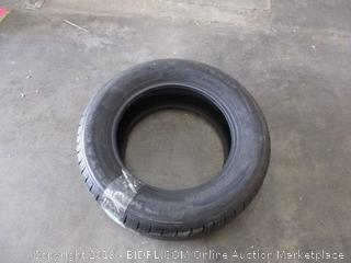 Tire 225/60R16 98H
