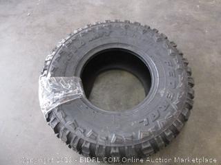 Tire 33X12.50R15