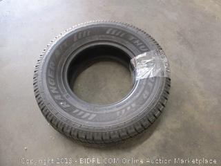 LT265/75R16 Tire