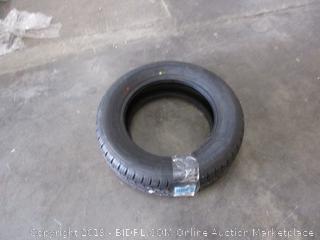 Tire 185/65R15