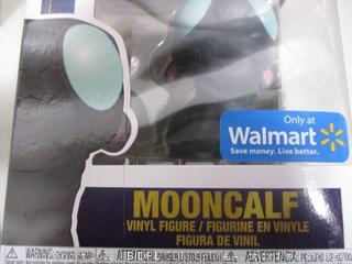 POP DOLL MOONCALF
