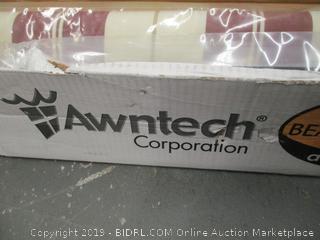 Awntech Corporation Awning