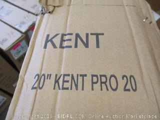 Kent Pro Bicycle