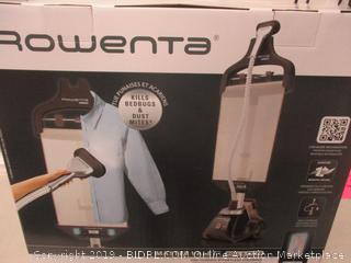 Rowenta Garment Steamer
