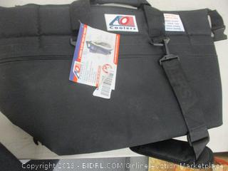 AO Coolers Bag