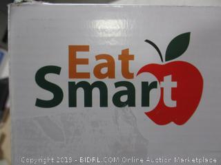 EATSMART BODY FAT SCALE