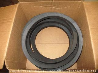 D&D Power Drive D-173 Replacement Belt