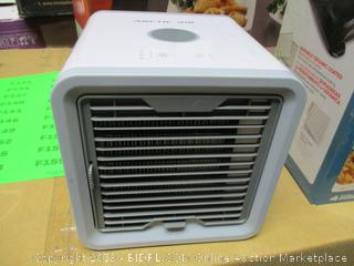 Arctic Air Cooler (USB power)
