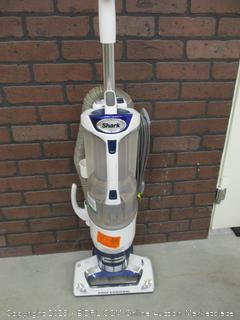 Shark Rotator Professional Vacuum (Powers on)