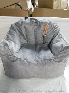 Phenomenal Bidrl Com Online Auction Marketplace Furniture Auction Inzonedesignstudio Interior Chair Design Inzonedesignstudiocom