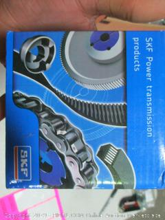 SKF power transmission product