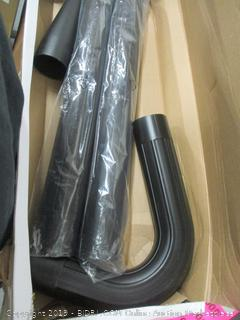 Gutter Cleaning Accessory Kit