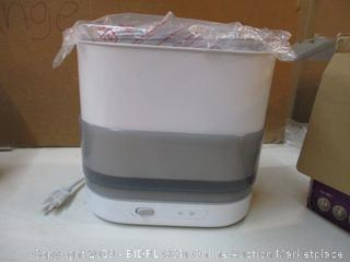 Philips Avent Sterilizer  in box