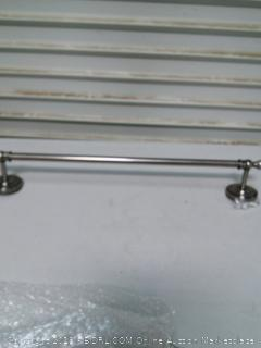 Allied Brass Towel Rack