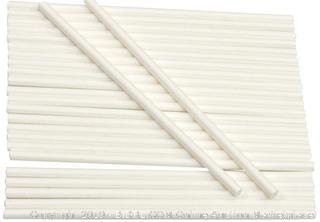 Cybrtrayd Paper Lollipop Sticks 5/32-Inch (Online $142.78)