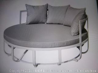 Pangea Home  Daybed
