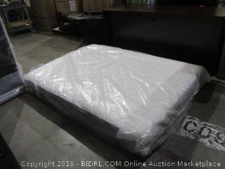 Full Mattress  Factory Sealed
