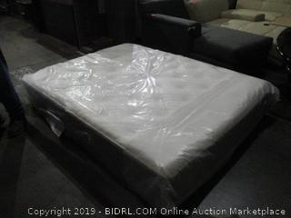 Queen Mattress Factory Sealed