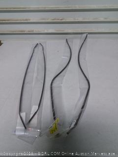 Honda Genuine Door Edge Guard Kit