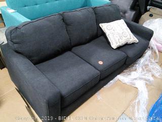 Madilynn Sofa Bed (Online $820.99)