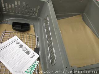 Pet Crate