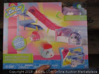 Zhu Zhu Pets Toy