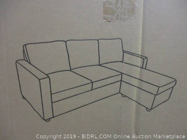 BIDRL.COM Online Auction Marketplace - Auction: Oversize ...