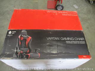 VARTAN GAMING CHAIR