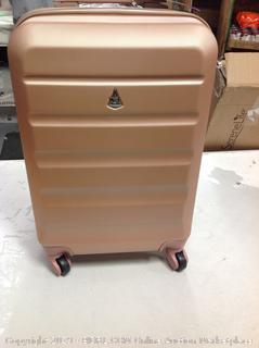 Aerolite Luggage