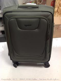 Amazon Basic Luggage