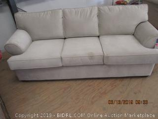 KLAUSSNER COUCH