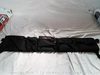 Honda Frame Cargo Bag