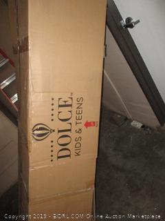 Underbed Storage (Please Preview)