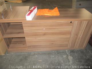 Desk (Please Preview)
