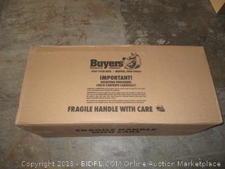 Buyers Product