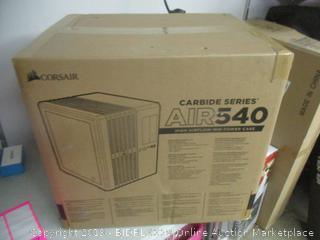 Corsair Carbide series air 540