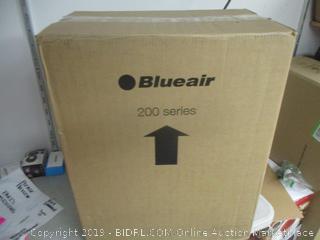 Blue Air 200 series