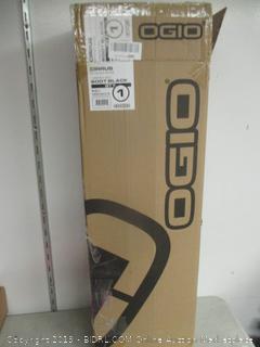 OGIO Cirrus Golf Stand Bag