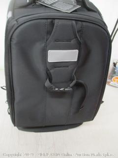 Drone Trekker Phantom Backpack