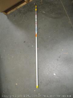 Long Arm Pole