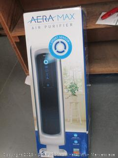 Aera Max Air Purifier