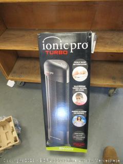 Envion Ionic Pro Turbi Purifier