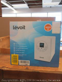 Levoit True HEPA Air Purifier