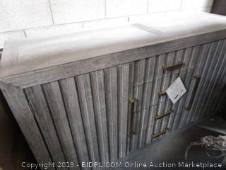 Furniture Item See Pics